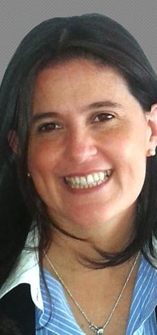 Mariana Alfonso