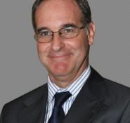 Ricardo Mezzera