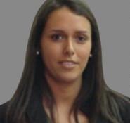Mónica Ageitos