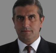 Rafael Dabezies