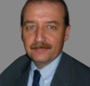 Martín Studer